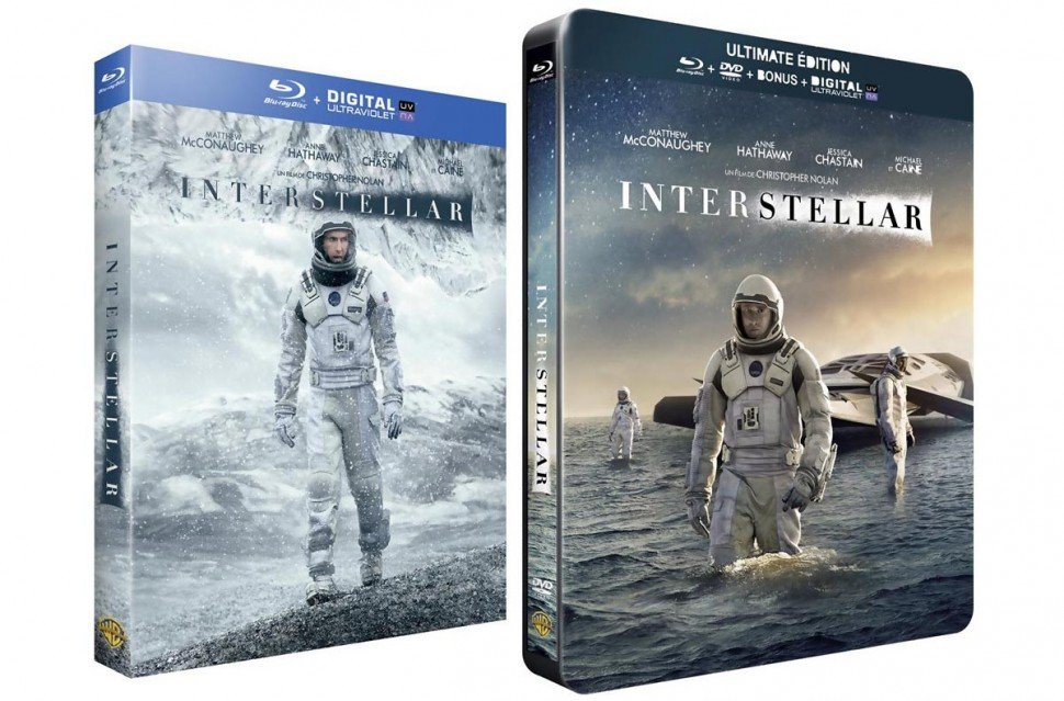 interstellar-bluray-dvd