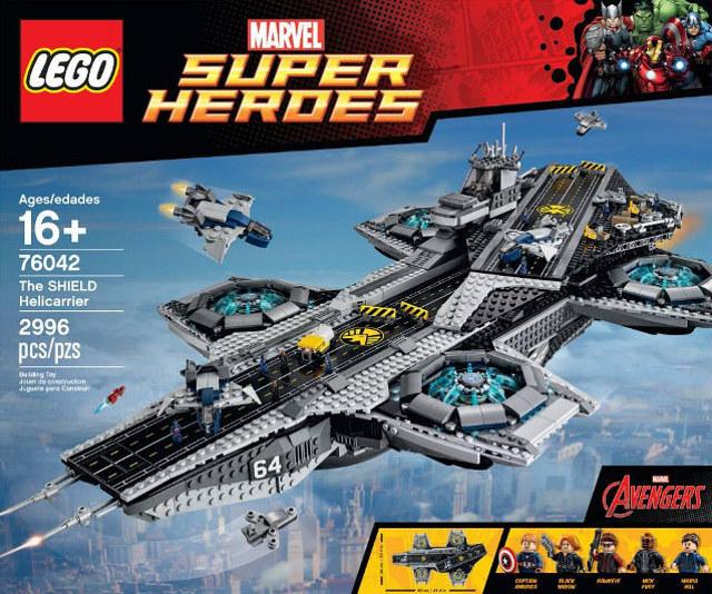 lego-avengers-1