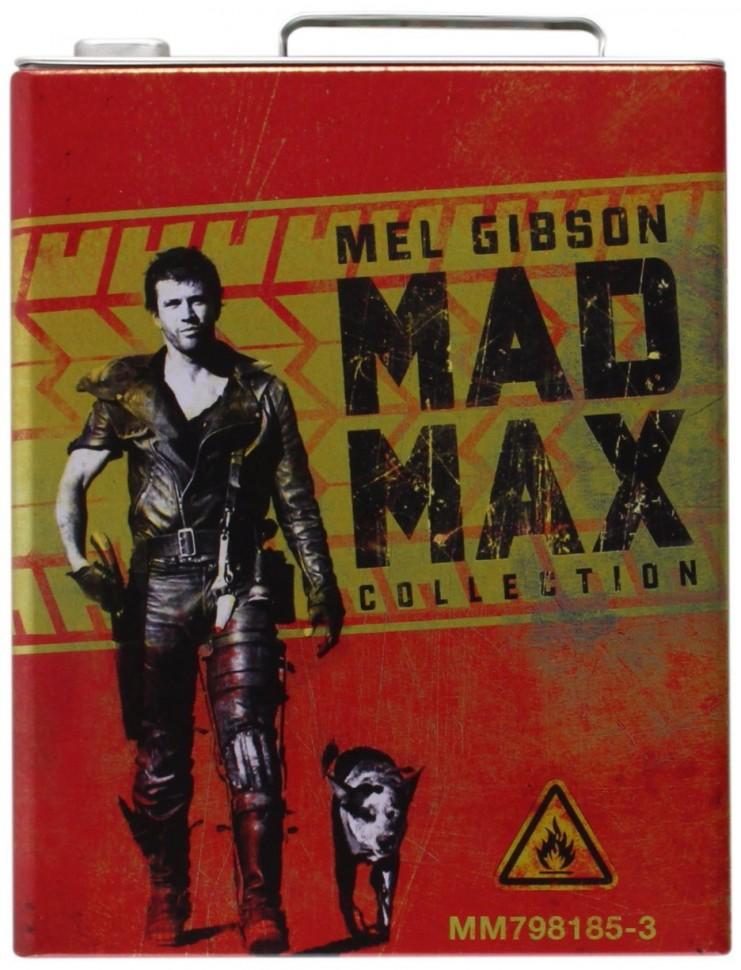 mad-max-coffret-prestige-01