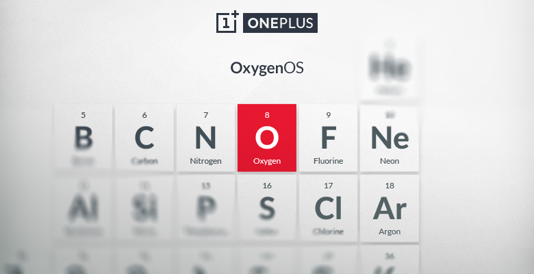 oxygen_Forum_official