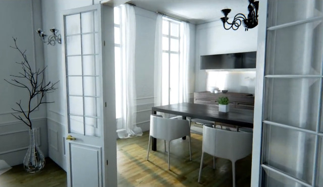 paris-apartment-unreal-4-engine