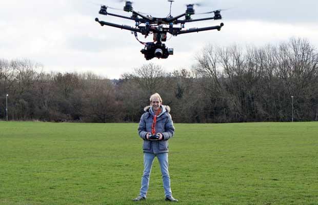 reglementation-drone