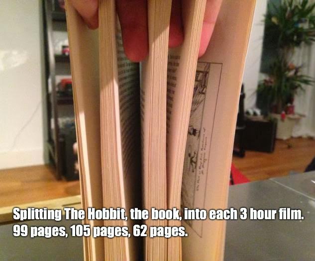 splitting-the-hobbit-into-each-3-hour-film