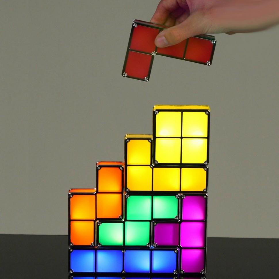 tetris_lampe_4