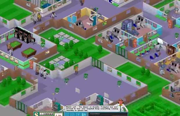 theme-hospital-haute-resolution