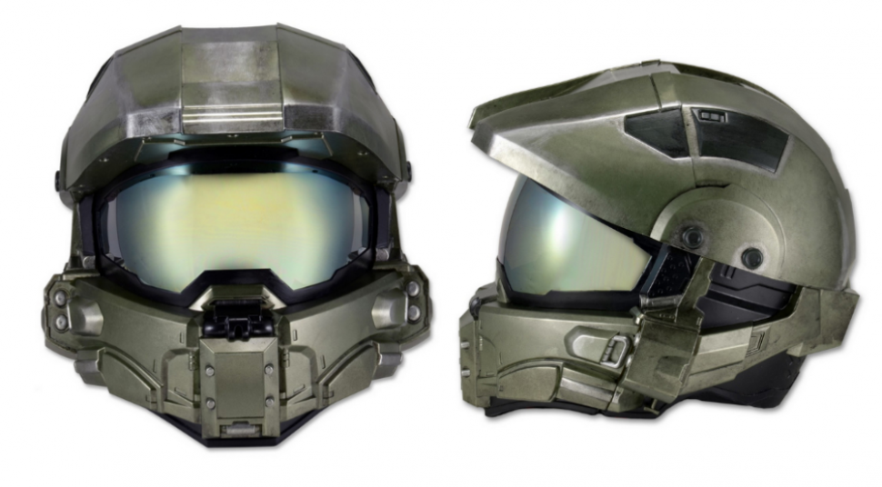 casque-moto-master-chief