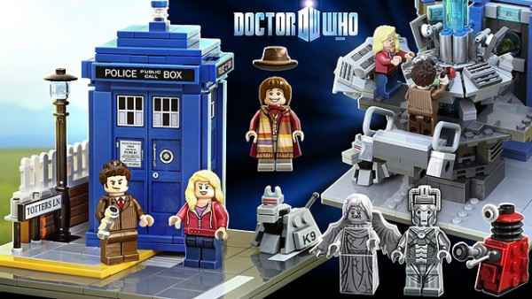 doctor-who-600x338