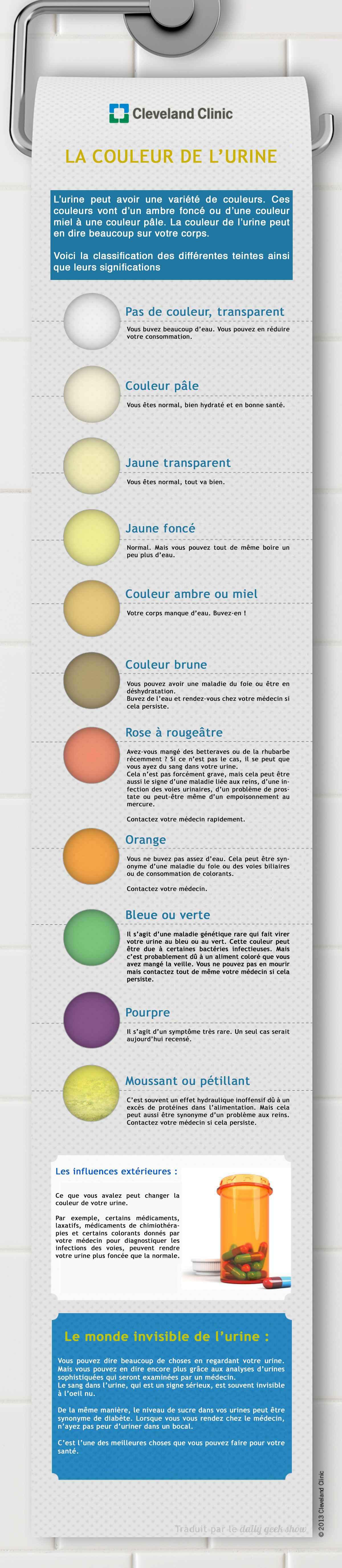 infographie-urine-sante