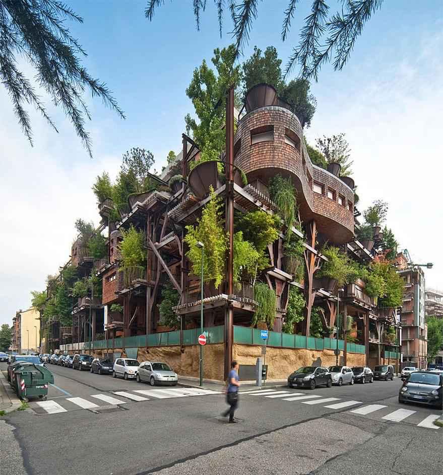 25-green-la-maison-dans-les-arbres-009