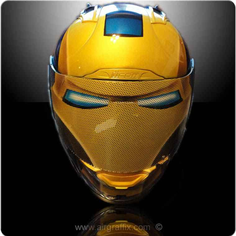 airGraffix-superheroes-casque-moto-018