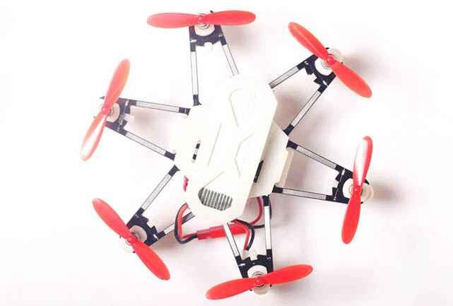 elf-nano-drone-007