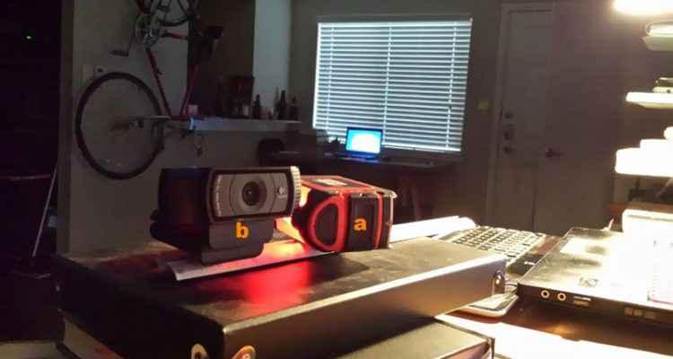 89 le prix d 39 un scanner 3d maison neozone. Black Bedroom Furniture Sets. Home Design Ideas