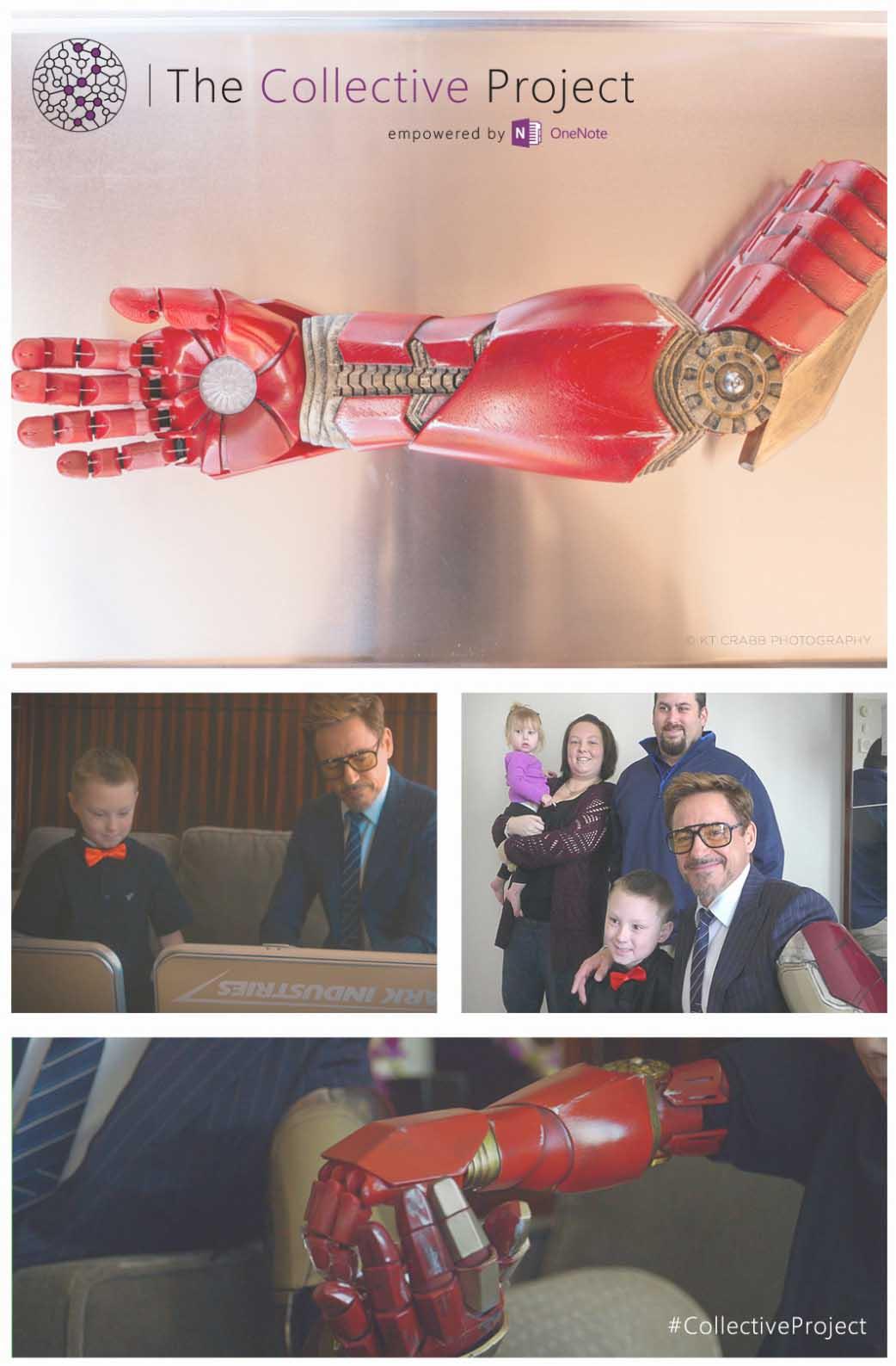 iron-man-arm-bionic