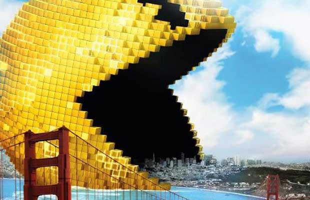 Livre Pixel Art Sur Les Grandes Villes