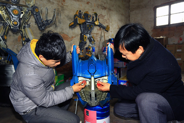sculptures-transformers-chine-002