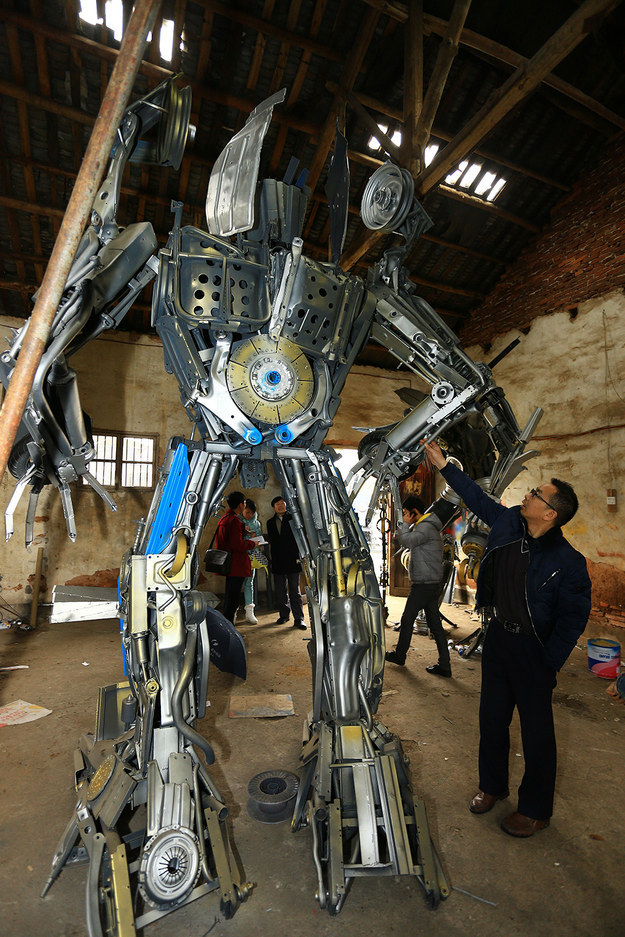 sculptures-transformers-chine-003