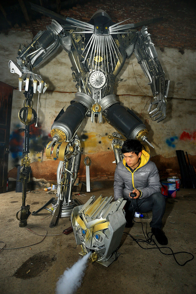 sculptures-transformers-chine-004