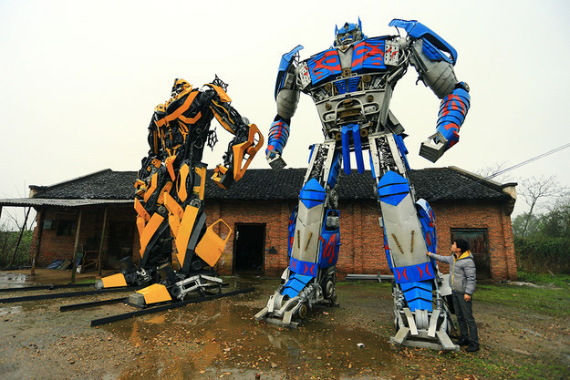 sculptures-transformers-chine-006