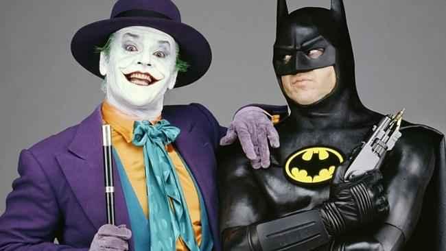 Batman-Jack-Nicholson-joker