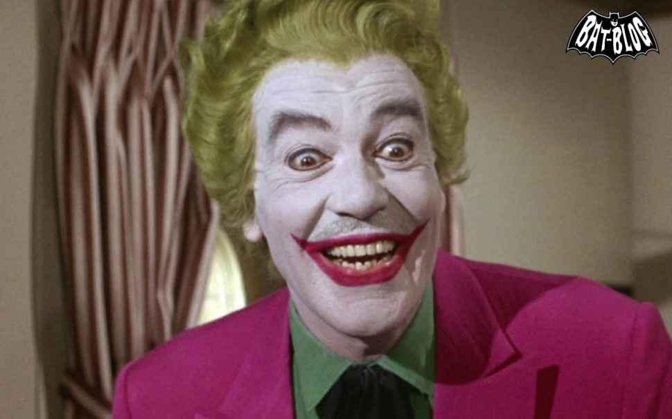 Batman-Joker-1968