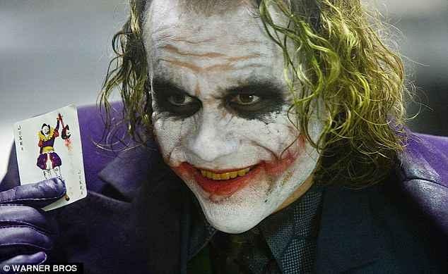 HeathLedger-joker-batman