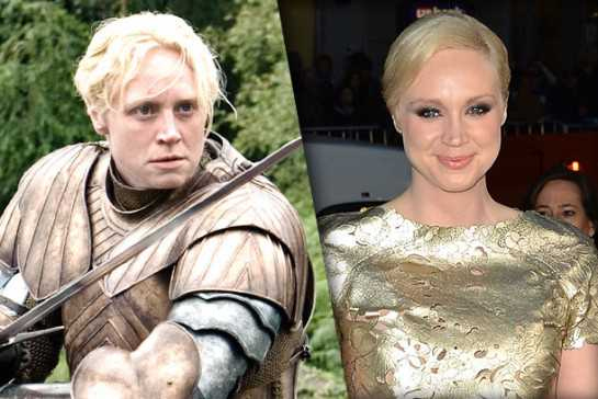 acteur-game-of-thrones-Brienne-de-Torth