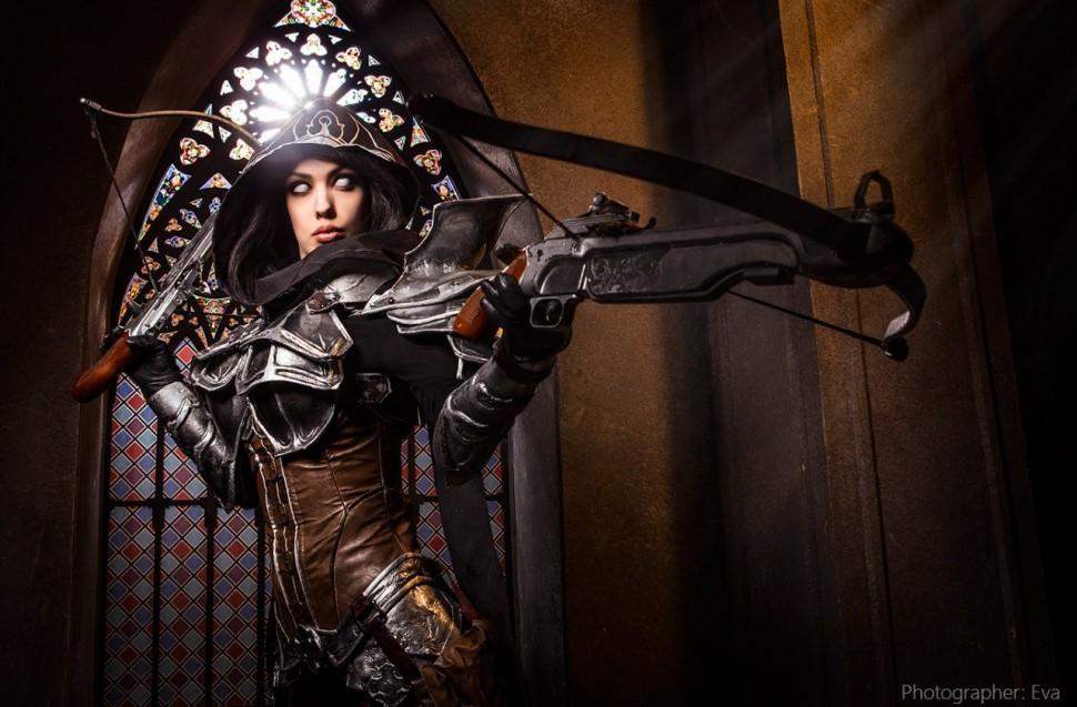 demon-hunter-diablo-3-cosplay-Freia-Rave-017