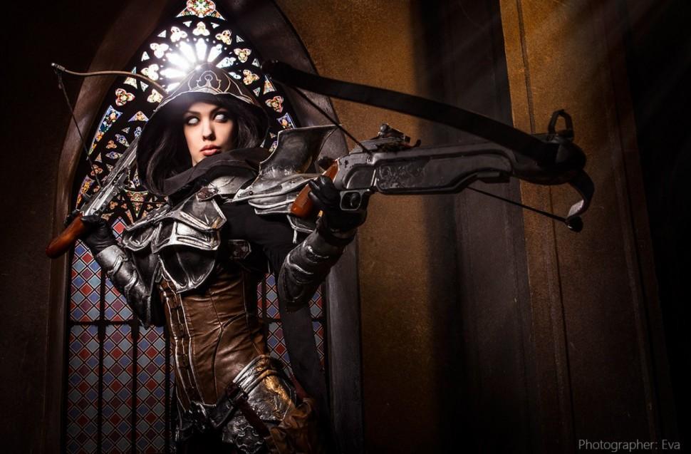 demon-hunter-diablo-3-cosplay-Freia-Rave-017