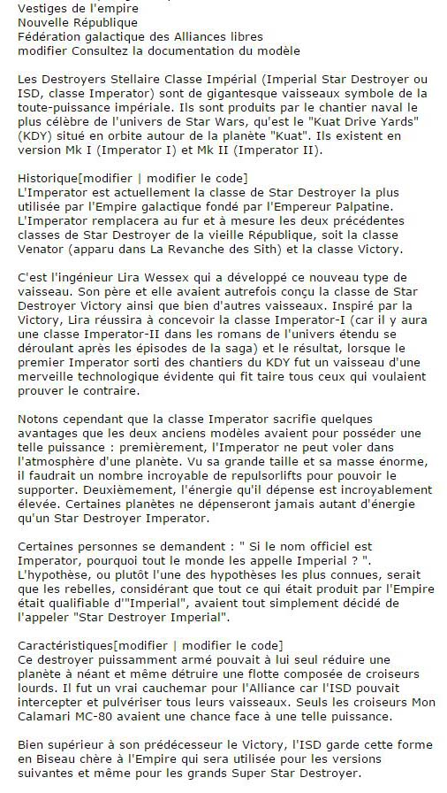 leboncoin-X-Wing -Croiseur-interstellaire-de-l-empire-starwars-004