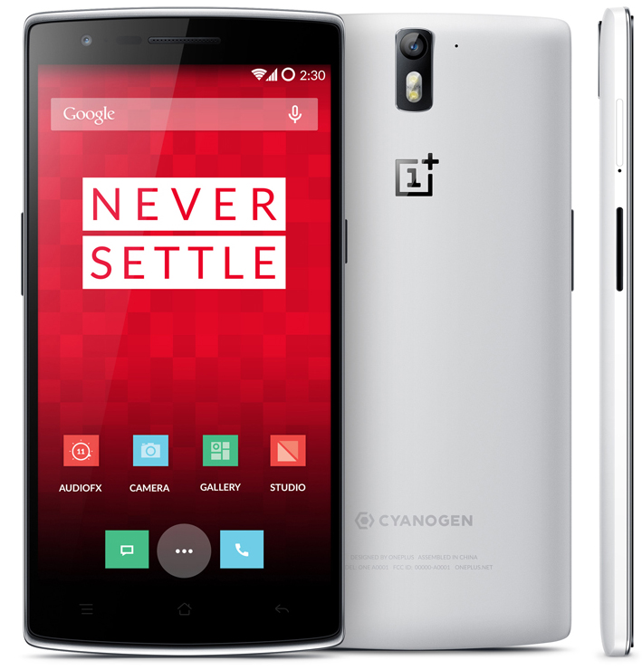 oneplus-one-frandroid