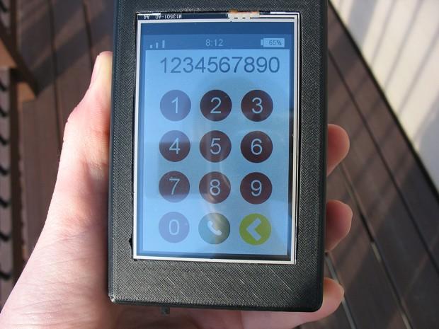 raspberry_pi_cellphone_tyfone_by_tyler_spadgenske-001