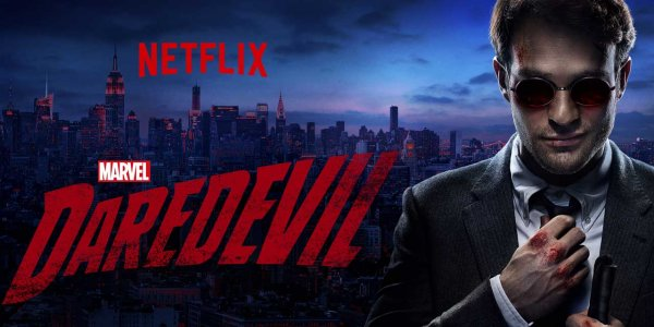 resized__600x300_Daredevil