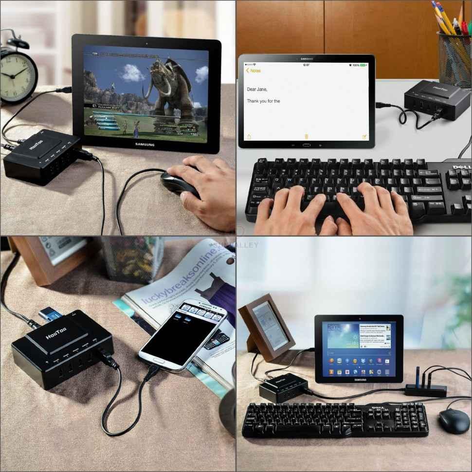 Bon-Plan-HooToo-40W-Chargeur-USB-Secteur-4-Ports-006