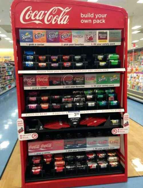 Coca-Cola-Build-your-own-6-pack