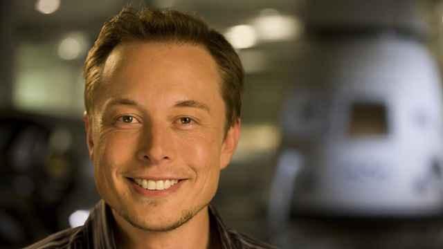 Elon-Musk-de-SpaceX-envisage-détablire-une-colonie-sur-Mars