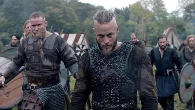 History_Vikings_Prepare_for_War_SF_HD_still_624x352