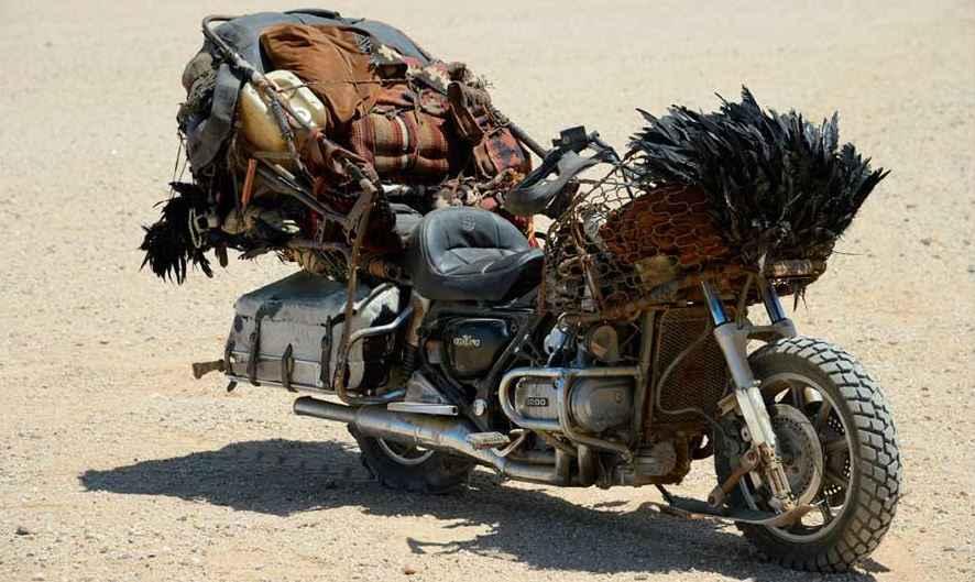 Les-Motos-de-Mad-Max-Fury-Road-006