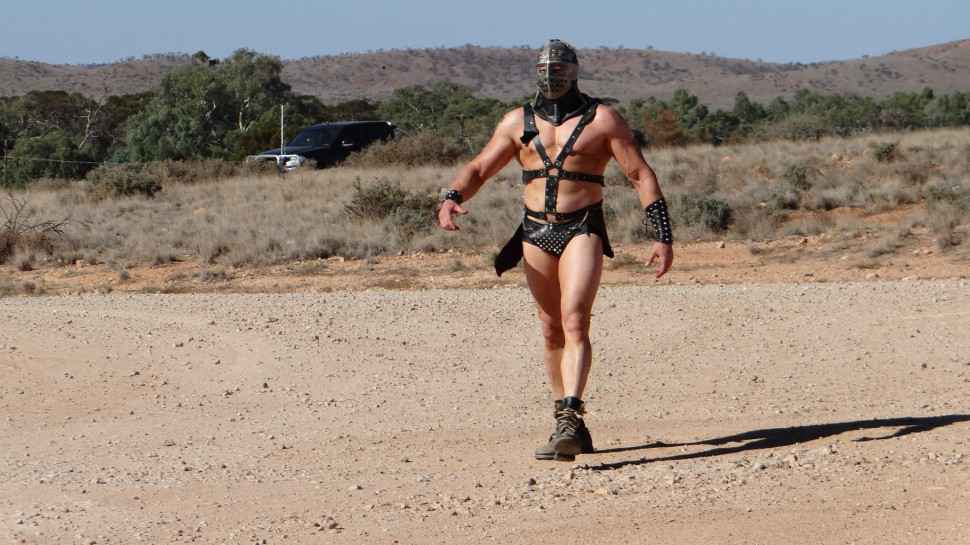 Musee-Museum-Mad-Max-2-Australie-016