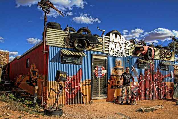 Musee-Museum-Mad-Max-2-Australie-019