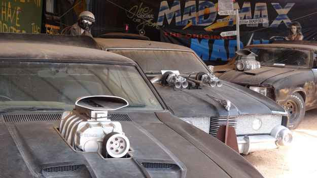 Musee-Museum-Mad-Max-2-Australie-023