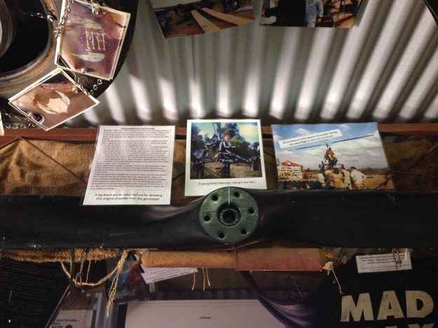 Musee-Museum-Mad-Max-2-Australie-029