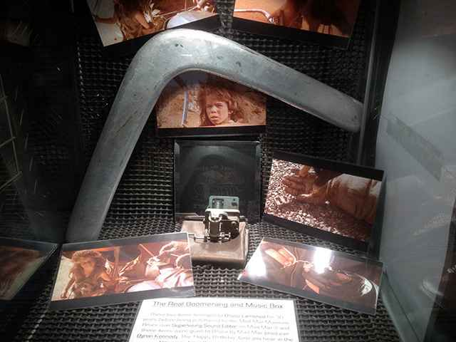 Musee-Museum-Mad-Max-2-Australie-030