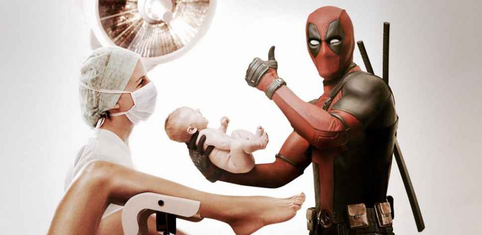 deadpool-photo-tournage-fete-des-meres