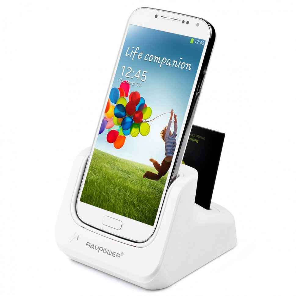 dock-samsung-galaxy-bon-plan-003