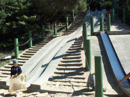 sandslide2