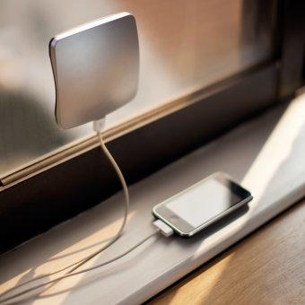 solarladefenster_1