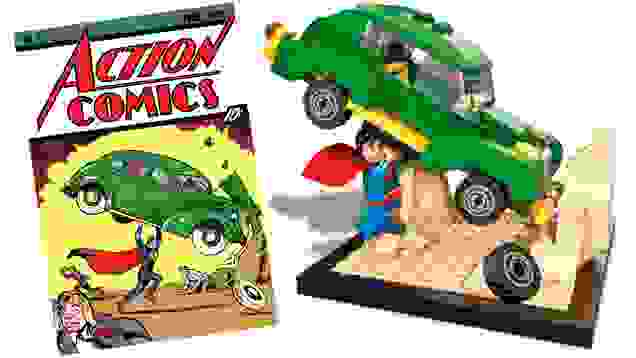 Action_comics_lego_001