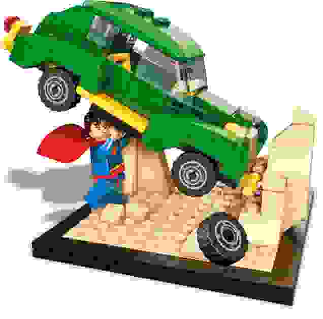Action_comics_lego_002