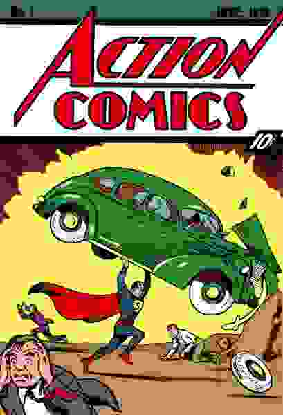 Action_comics_lego_003
