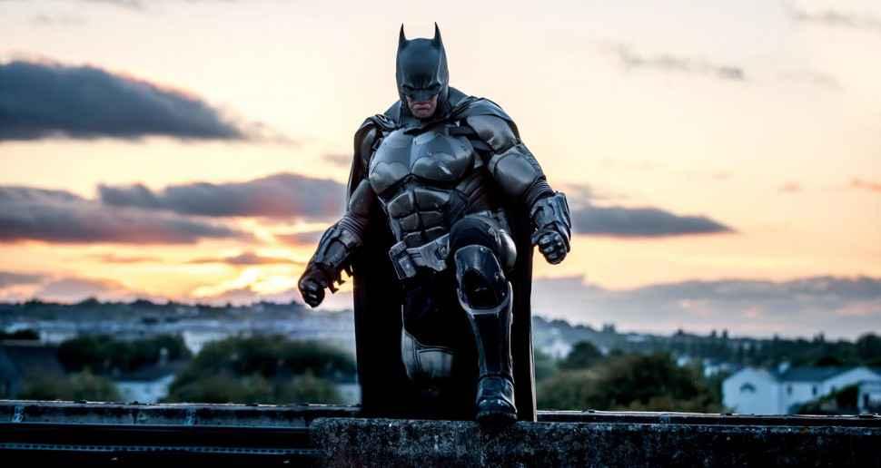 Badass Arkham-origines-Batman-Cosplay-005